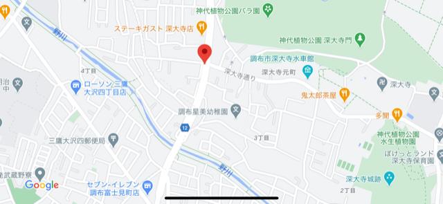 f:id:arukiroku_1974:20200925084843p:plain
