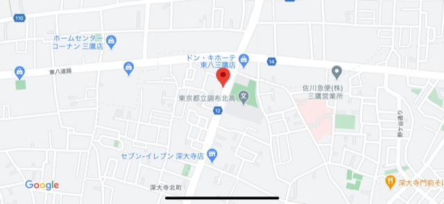 f:id:arukiroku_1974:20200925091036p:plain