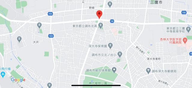 f:id:arukiroku_1974:20200925092617p:plain