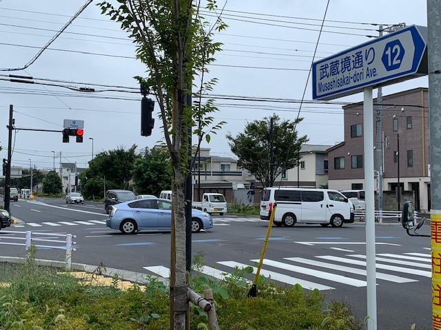 f:id:arukiroku_1974:20200925101037j:plain