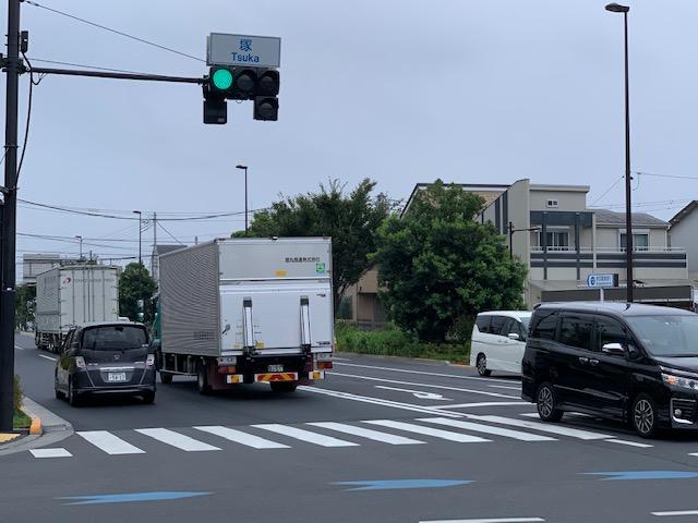f:id:arukiroku_1974:20200925101052j:plain