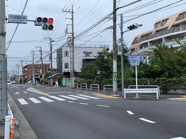 f:id:arukiroku_1974:20200925101622j:plain
