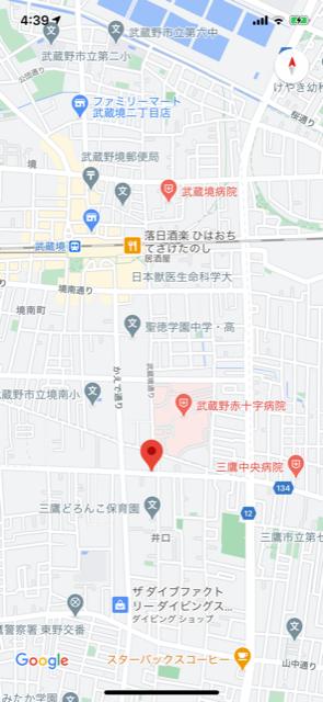 f:id:arukiroku_1974:20200925101639p:plain