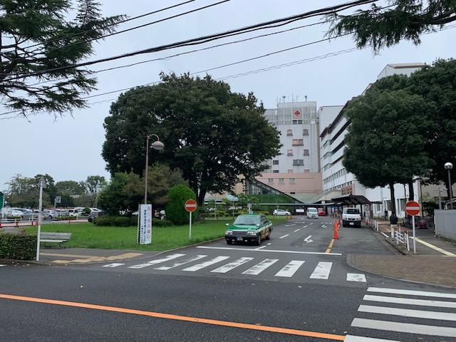 f:id:arukiroku_1974:20200925101924j:plain