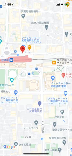 f:id:arukiroku_1974:20200925103337p:plain