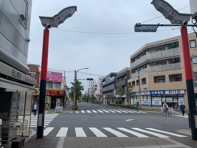 f:id:arukiroku_1974:20200925104723j:plain