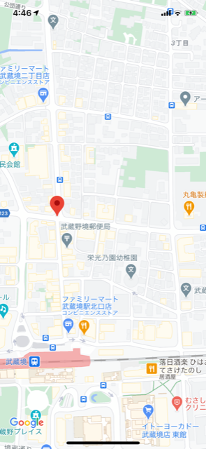f:id:arukiroku_1974:20200925104743p:plain