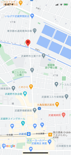 f:id:arukiroku_1974:20200925105045p:plain