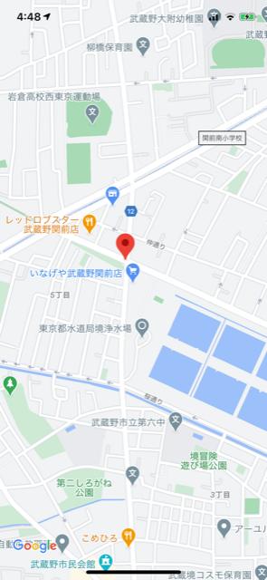 f:id:arukiroku_1974:20200925162507p:plain