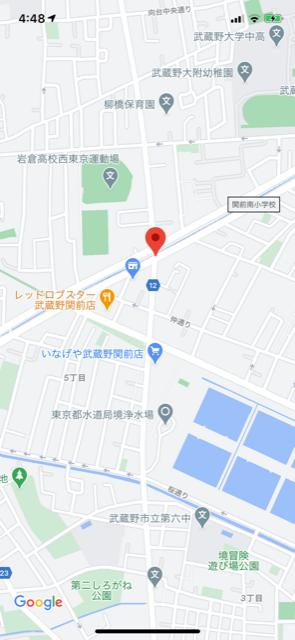 f:id:arukiroku_1974:20200925165130p:plain