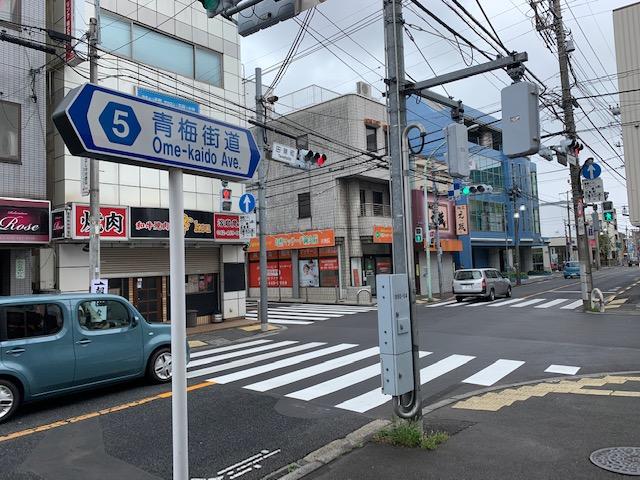 f:id:arukiroku_1974:20200925172725j:plain