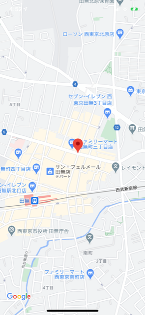 f:id:arukiroku_1974:20200925172743p:plain