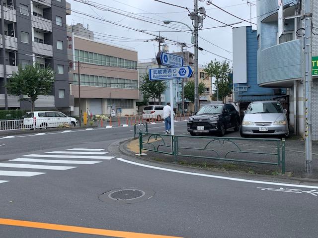 f:id:arukiroku_1974:20200925173234j:plain