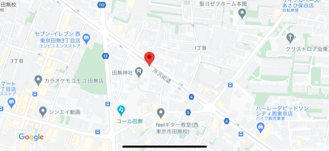 f:id:arukiroku_1974:20200925174623p:plain