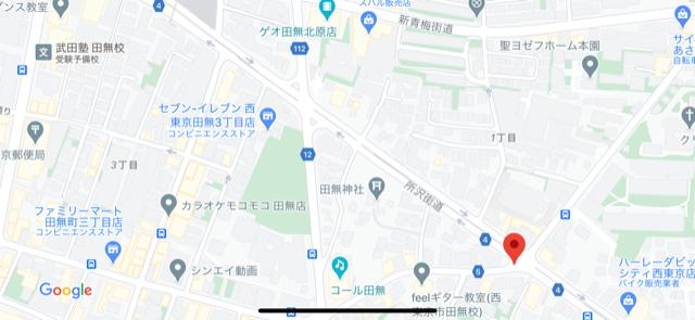 f:id:arukiroku_1974:20200925174824p:plain