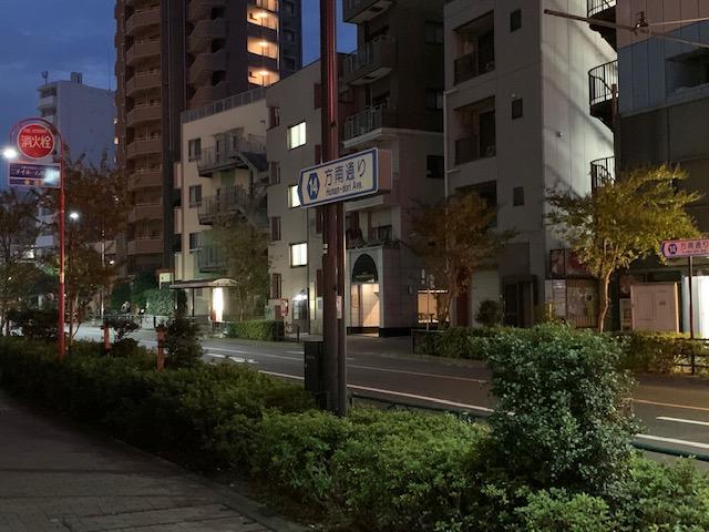 f:id:arukiroku_1974:20201112093625j:plain