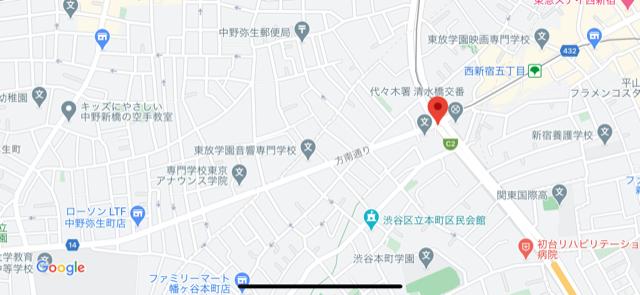 f:id:arukiroku_1974:20201112093820p:plain