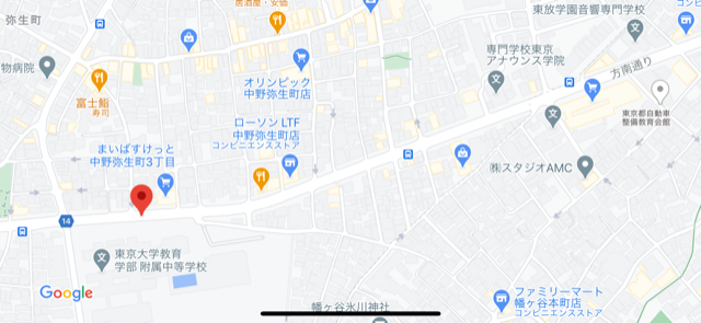 f:id:arukiroku_1974:20201115215628p:plain