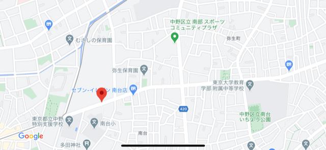 f:id:arukiroku_1974:20201115220024p:plain