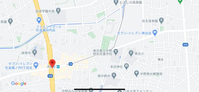 f:id:arukiroku_1974:20201115220730p:plain