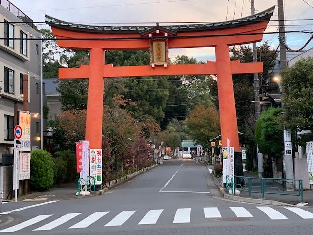 f:id:arukiroku_1974:20201115221235j:plain