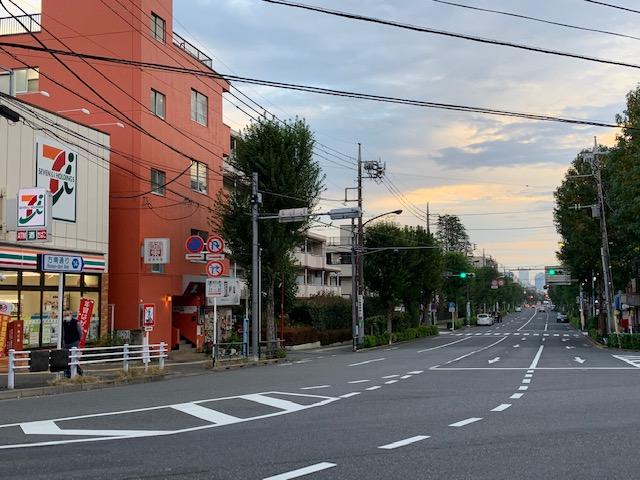 f:id:arukiroku_1974:20201115222109j:plain