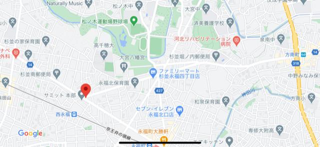 f:id:arukiroku_1974:20201115222135p:plain