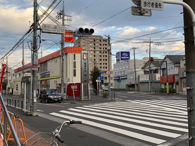 f:id:arukiroku_1974:20201121145455j:plain