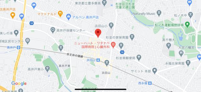 f:id:arukiroku_1974:20201121145840p:plain