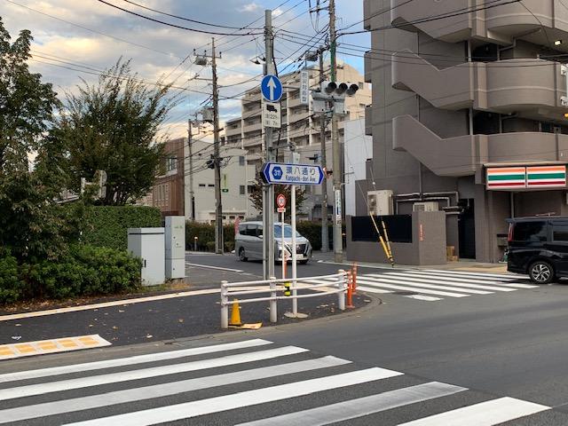f:id:arukiroku_1974:20201121150243j:plain