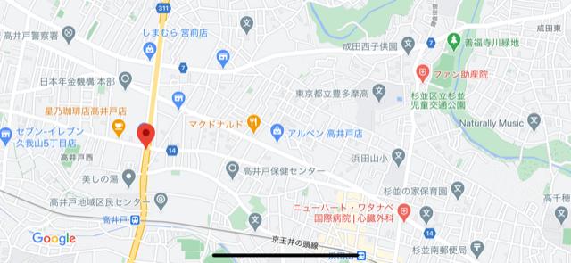 f:id:arukiroku_1974:20201121150259p:plain