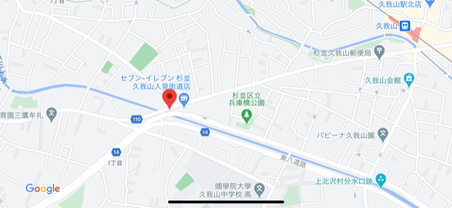 f:id:arukiroku_1974:20201121152147p:plain