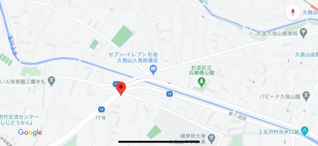 f:id:arukiroku_1974:20201122115007p:plain