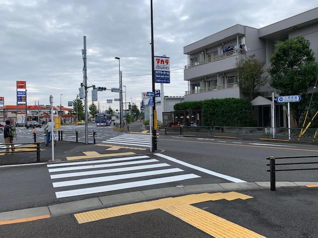 f:id:arukiroku_1974:20201122135150j:plain