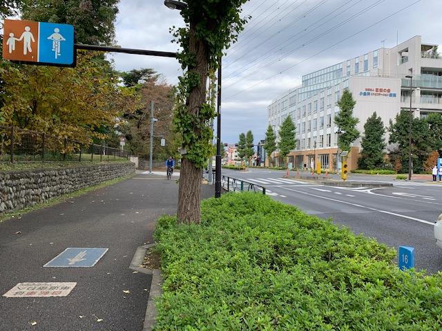 f:id:arukiroku_1974:20201122142919j:plain