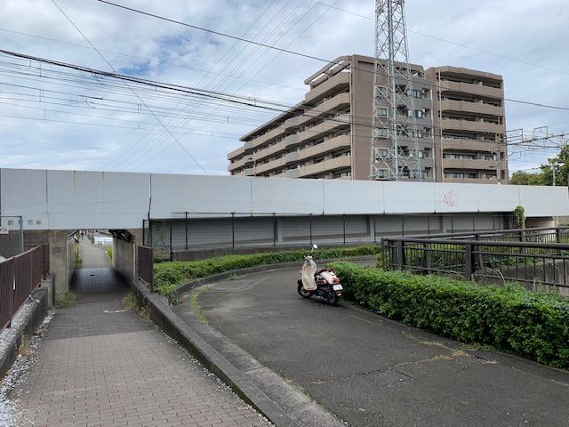 f:id:arukiroku_1974:20201122154110j:plain