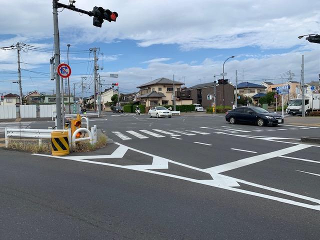 f:id:arukiroku_1974:20201122155113j:plain
