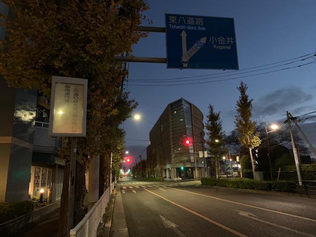 f:id:arukiroku_1974:20201206133708j:plain