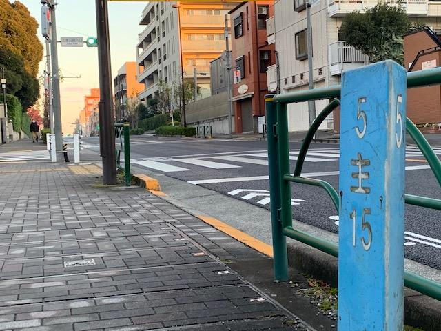 f:id:arukiroku_1974:20201206141029j:plain