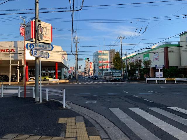f:id:arukiroku_1974:20201206163220j:plain