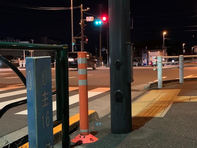 f:id:arukiroku_1974:20210101190810j:plain