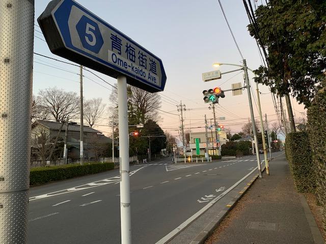 f:id:arukiroku_1974:20210102214131j:plain