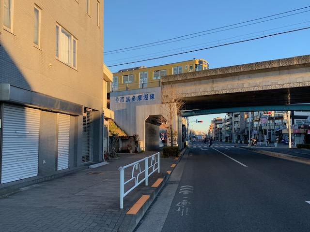 f:id:arukiroku_1974:20210103060508j:plain