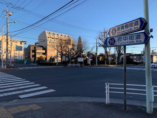 f:id:arukiroku_1974:20210103062738j:plain