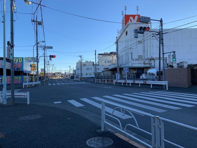 f:id:arukiroku_1974:20210103064140j:plain