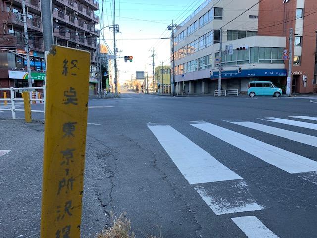 f:id:arukiroku_1974:20210103072627j:plain
