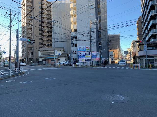 f:id:arukiroku_1974:20210103085202j:plain