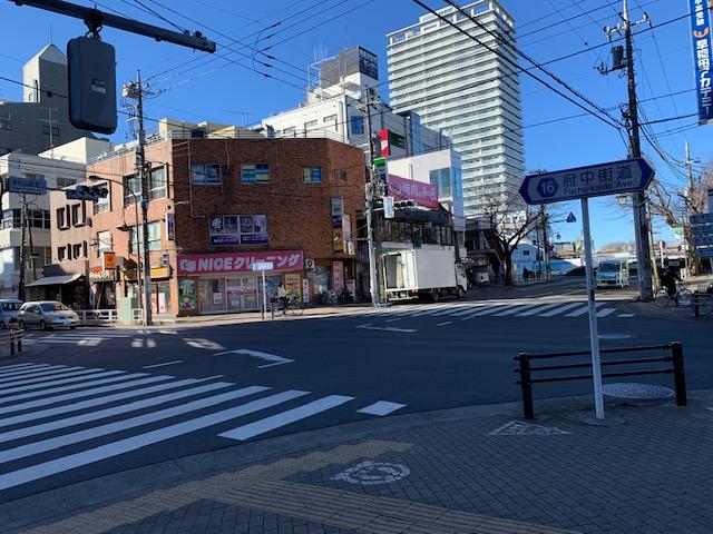 f:id:arukiroku_1974:20210103092151j:plain