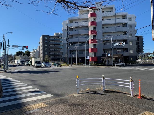 f:id:arukiroku_1974:20210103093314j:plain