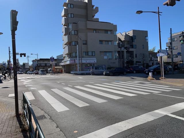 f:id:arukiroku_1974:20210103101541j:plain